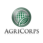 AgriCorps - AgGrad
