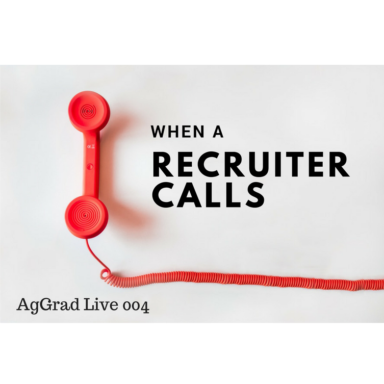 how to record live calls on podcast