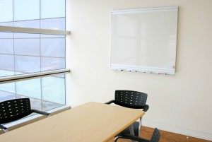 meeting-room